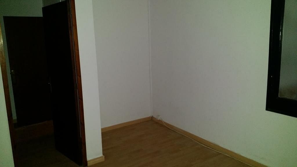 Imagen del inmueble - Oficina en alquiler en calle Girona, Figueres - 326808490