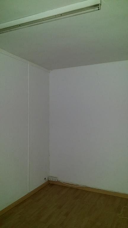 Imagen del inmueble - Oficina en alquiler en calle Girona, Figueres - 326808493