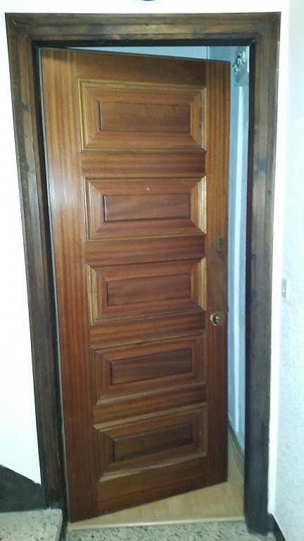 Imagen del inmueble - Oficina en alquiler en calle Girona, Figueres - 326808496