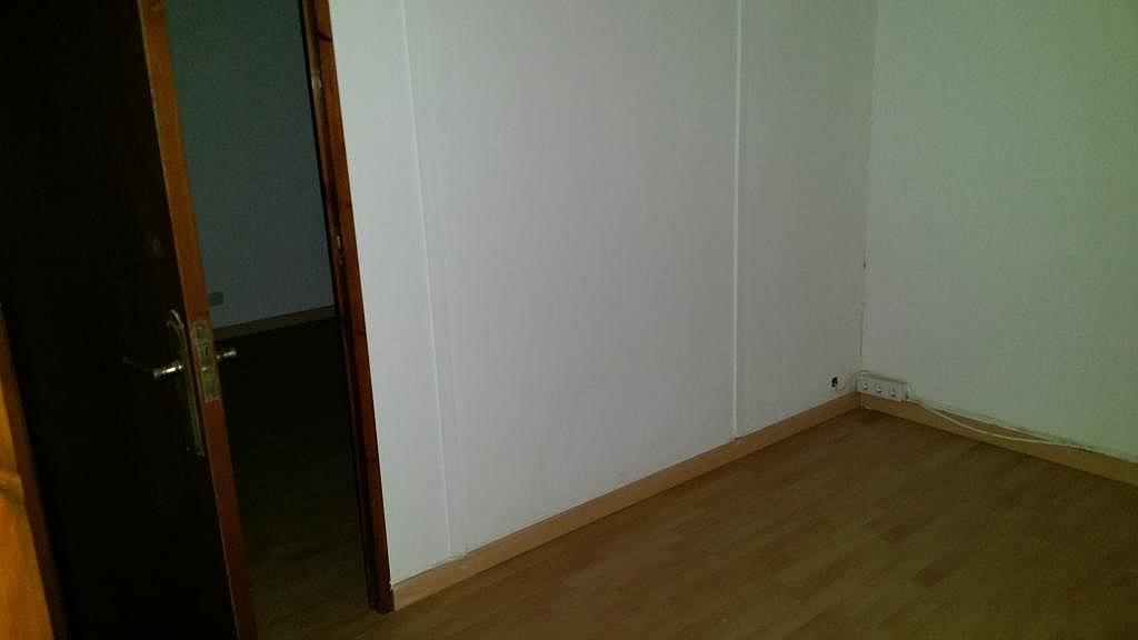 Imagen del inmueble - Oficina en alquiler en calle Girona, Figueres - 326808499