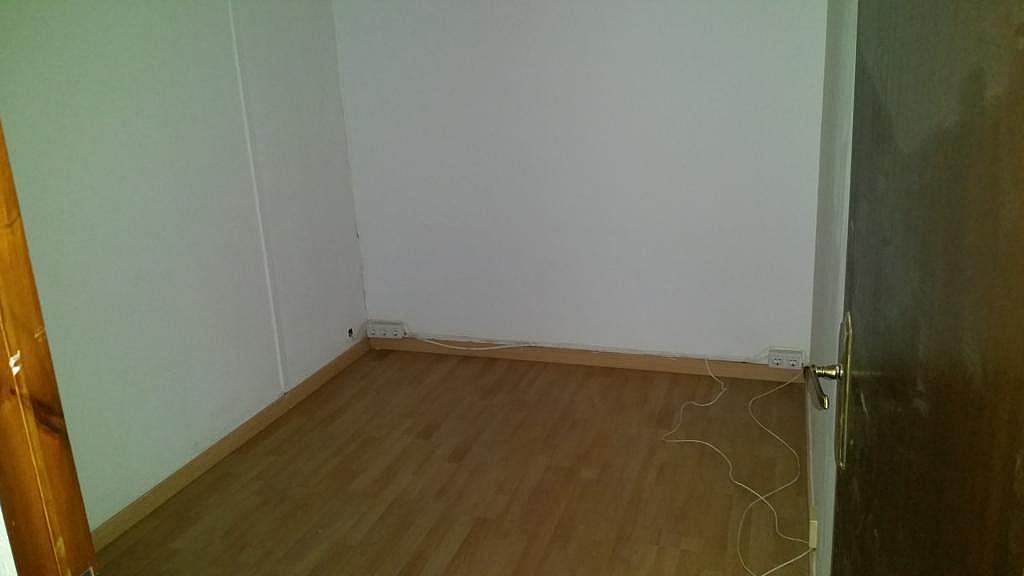 Imagen del inmueble - Oficina en alquiler en calle Girona, Figueres - 326808502
