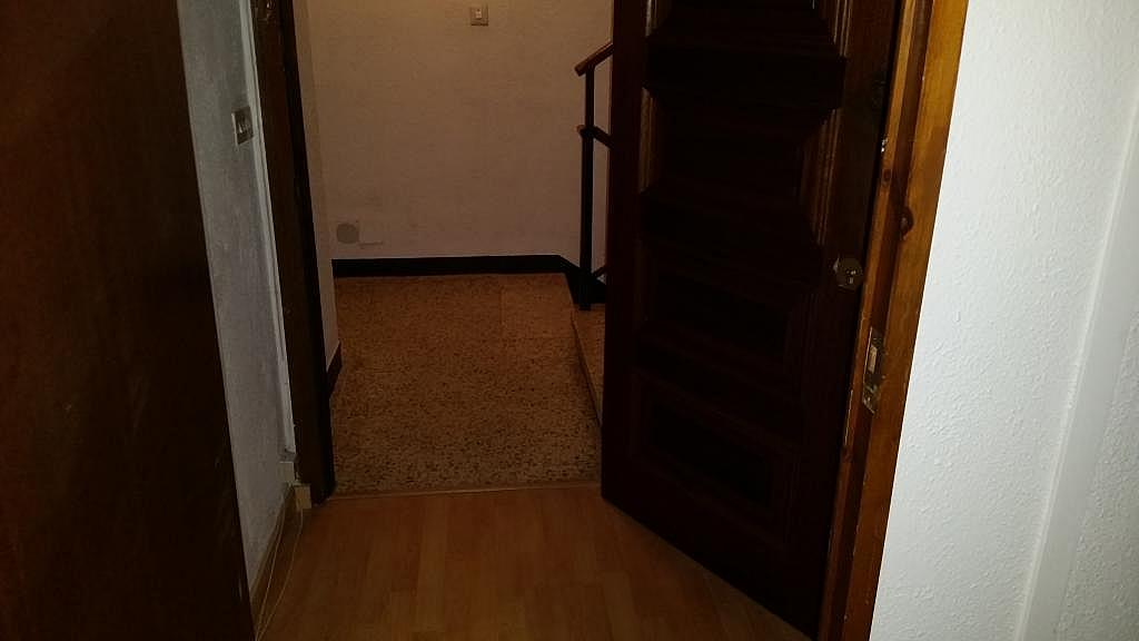 Imagen del inmueble - Oficina en alquiler en calle Girona, Figueres - 326808505