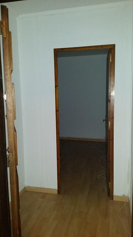 Imagen del inmueble - Oficina en alquiler en calle Girona, Figueres - 326808508