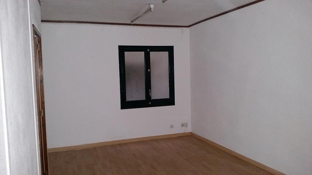 Imagen del inmueble - Oficina en alquiler en calle Girona, Figueres - 326808511