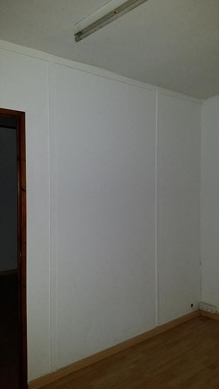Imagen del inmueble - Oficina en alquiler en calle Girona, Figueres - 326808514