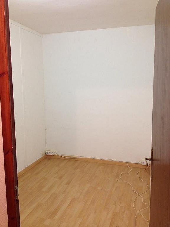 Imagen del inmueble - Oficina en alquiler en calle Girona, Figueres - 326808520