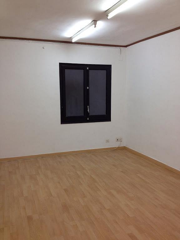 Imagen del inmueble - Oficina en alquiler en calle Girona, Figueres - 326808523