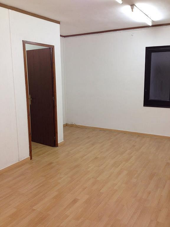 Imagen del inmueble - Oficina en alquiler en calle Girona, Figueres - 326808526