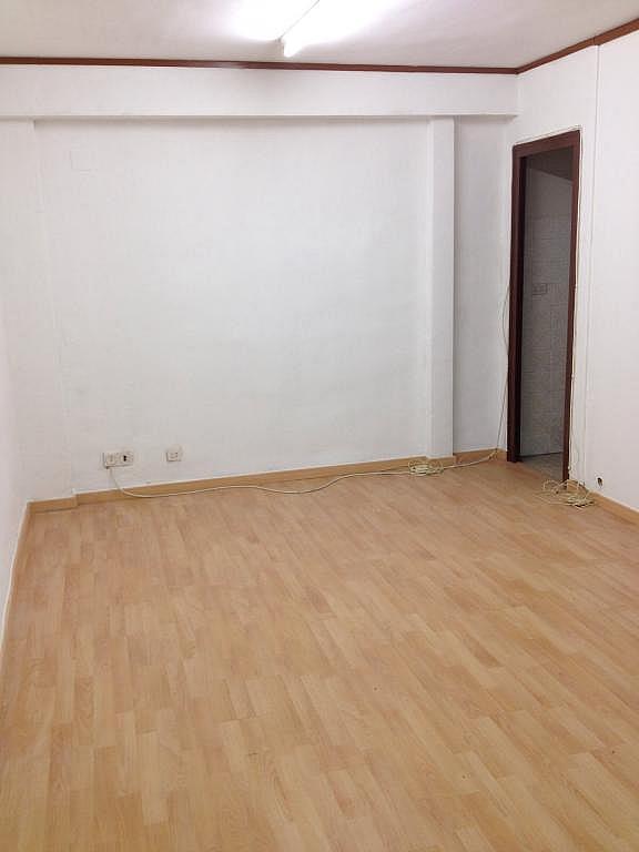 Imagen del inmueble - Oficina en alquiler en calle Girona, Figueres - 326808529