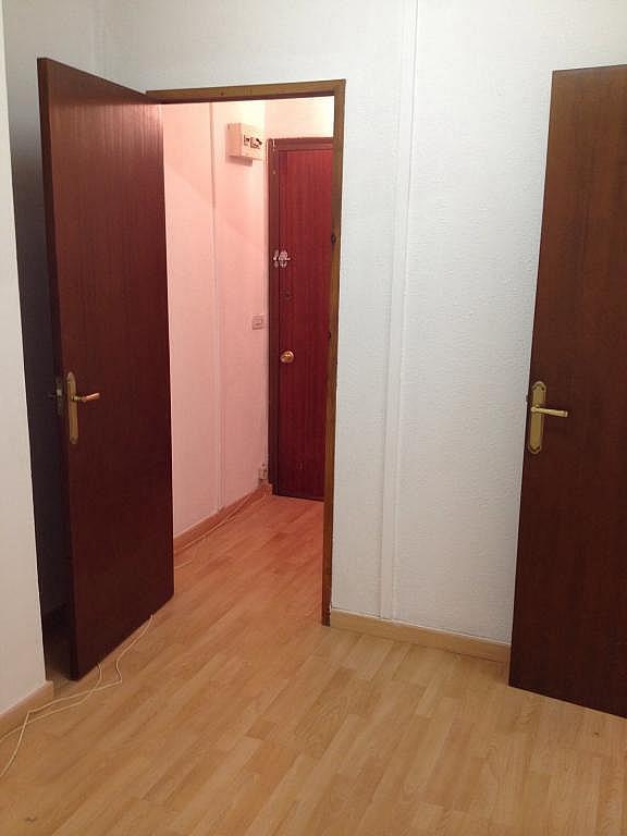 Imagen del inmueble - Oficina en alquiler en calle Girona, Figueres - 326808535