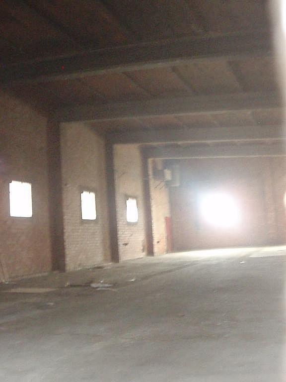 Imagen del inmueble - Local en alquiler en calle Dels Vilars, Navata - 326808625
