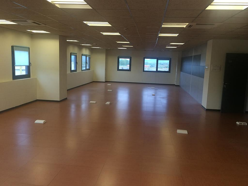 Imagen del inmueble - Oficina en alquiler en calle Hostalets de Llers, Llers - 326809126