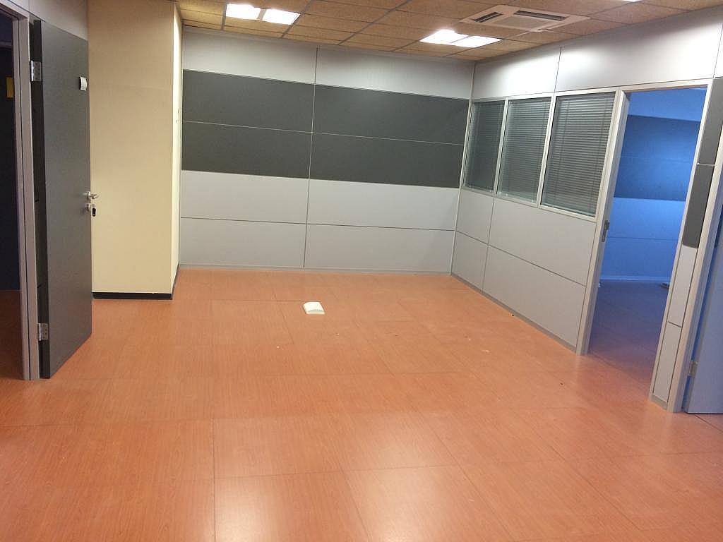 Imagen del inmueble - Oficina en alquiler en calle Hostalets de Llers, Llers - 326809132