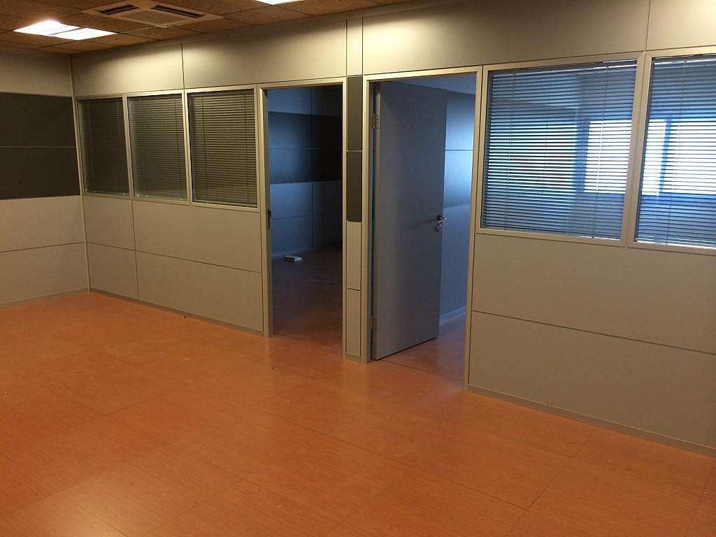 Imagen del inmueble - Oficina en alquiler en calle Hostalets de Llers, Llers - 326809135