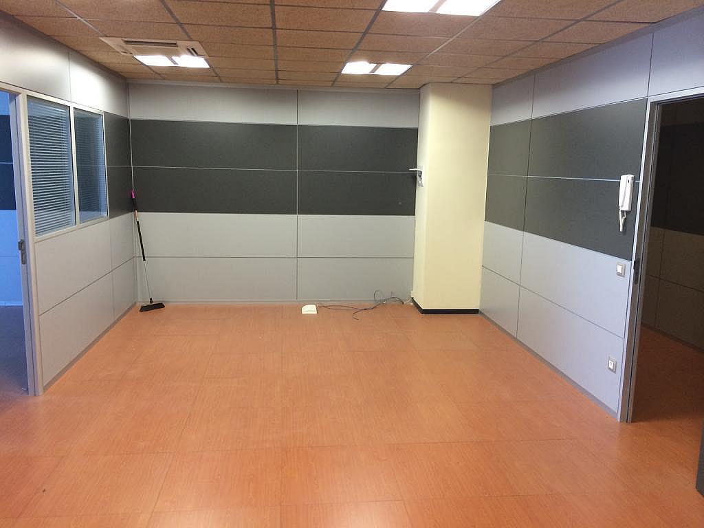 Imagen del inmueble - Oficina en alquiler en calle Hostalets de Llers, Llers - 326809138