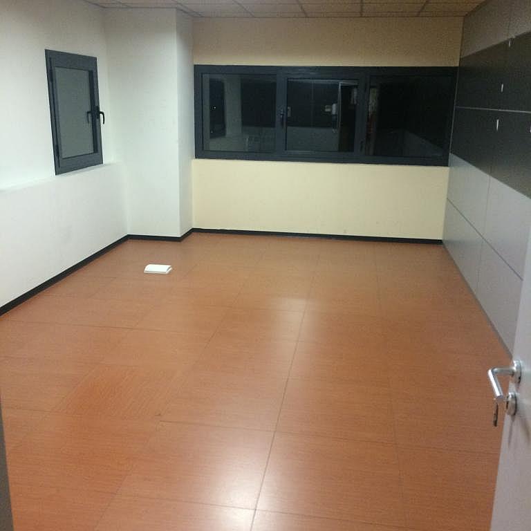 Imagen del inmueble - Oficina en alquiler en calle Hostalets de Llers, Llers - 326809141