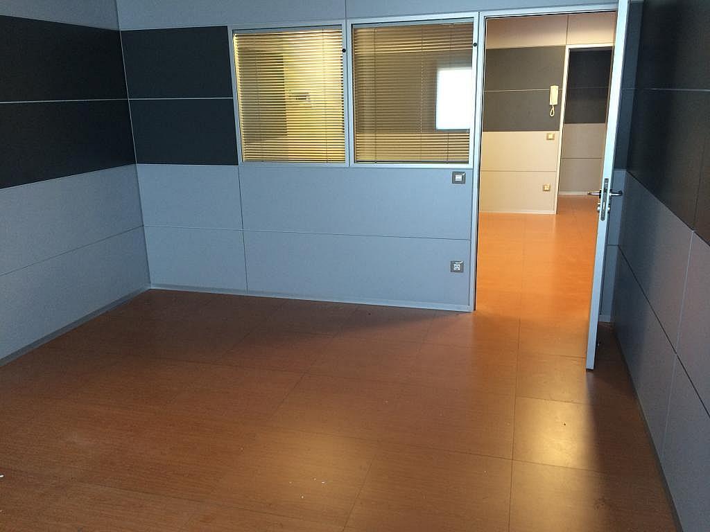Imagen del inmueble - Oficina en alquiler en calle Hostalets de Llers, Llers - 326809144