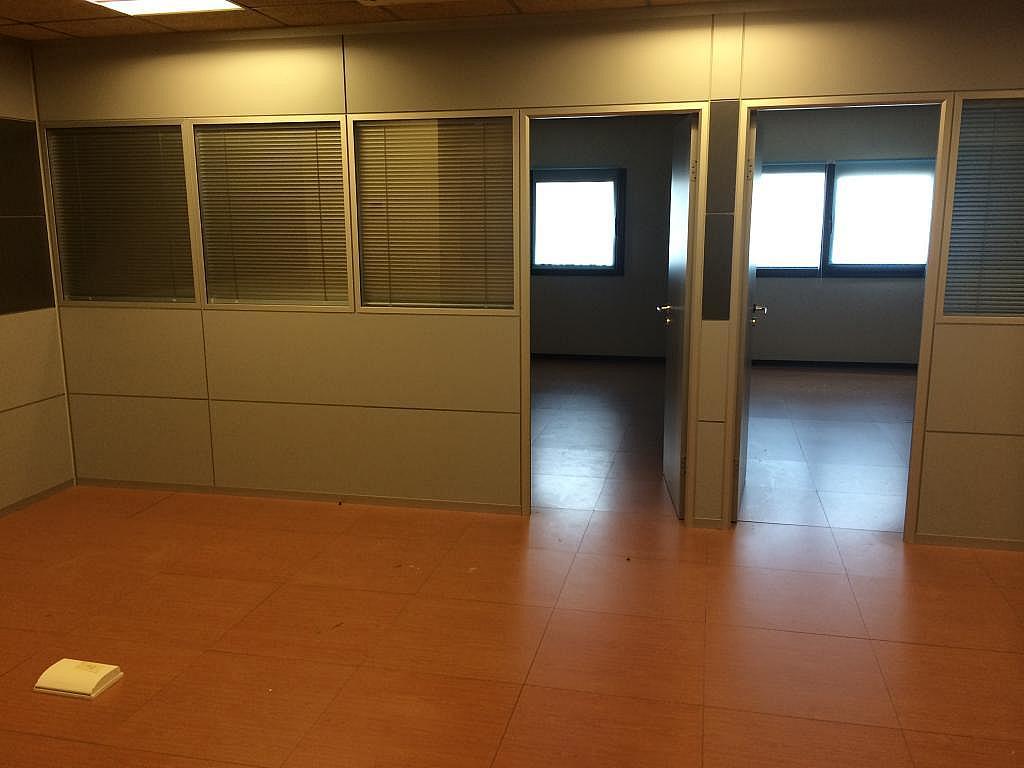 Imagen del inmueble - Oficina en alquiler en calle Hostalets de Llers, Llers - 326809147
