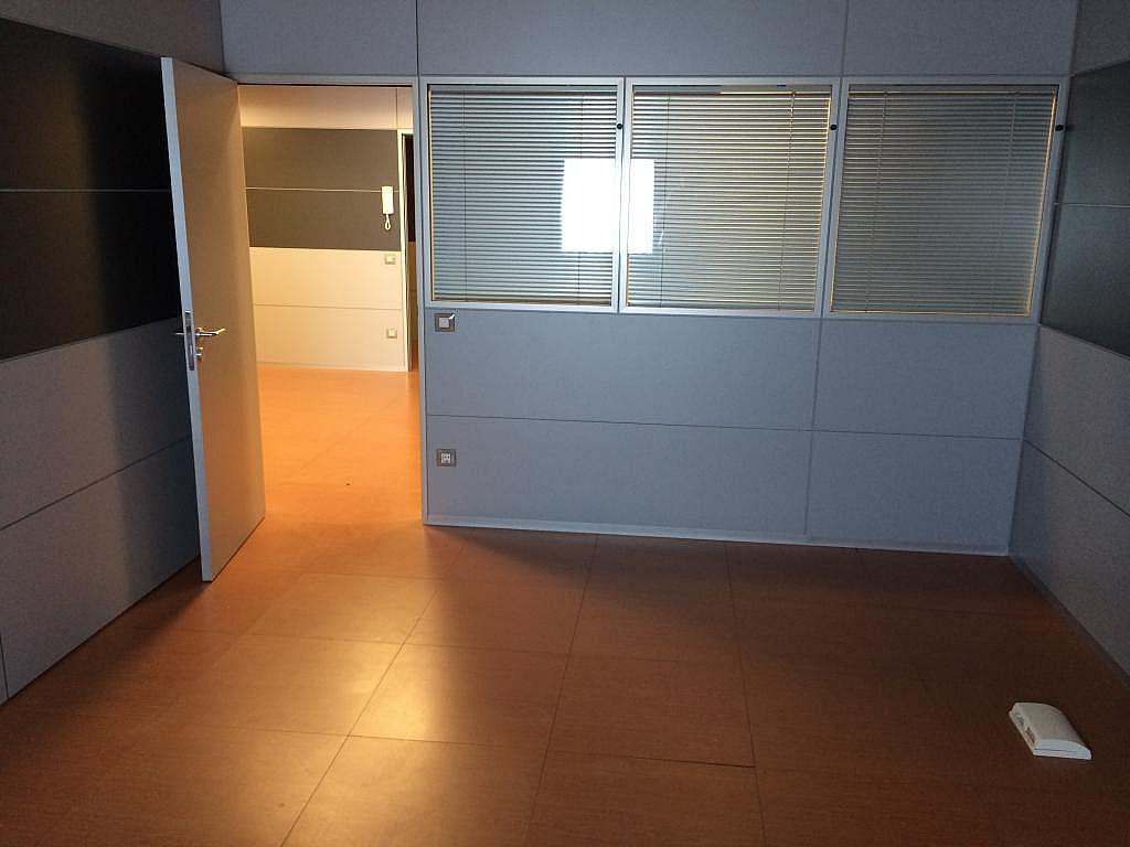 Imagen del inmueble - Oficina en alquiler en calle Hostalets de Llers, Llers - 326809153