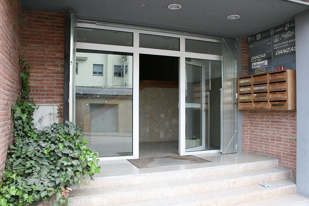 Imagen del inmueble - Oficina en alquiler en calle Nord, Jonquera, La - 326809174