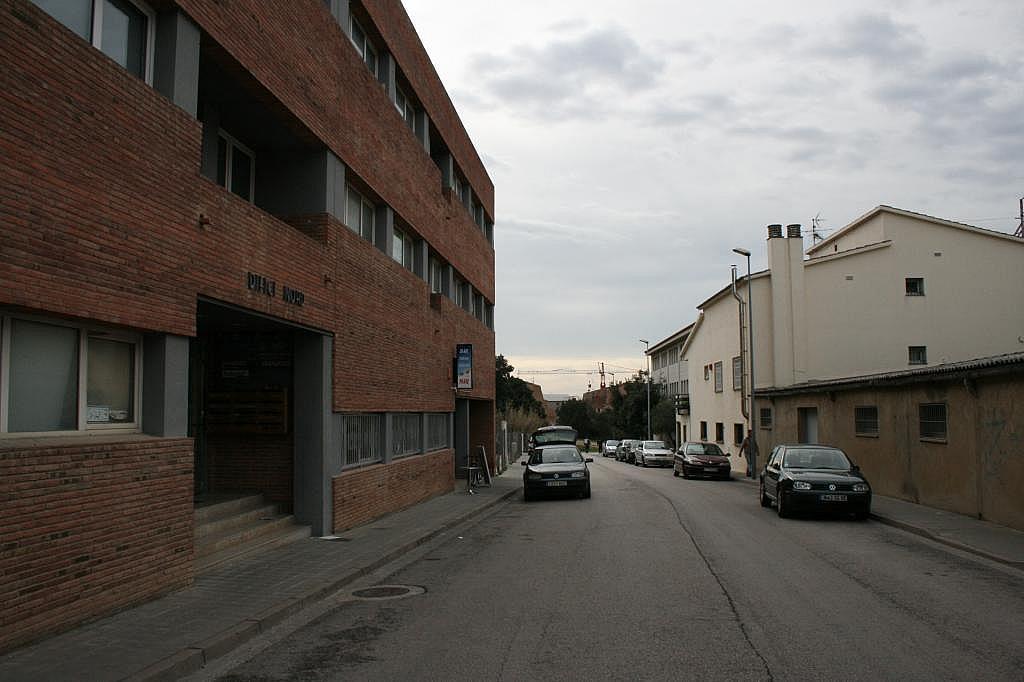 Imagen del inmueble - Oficina en alquiler en calle Nord, Jonquera, La - 326809180