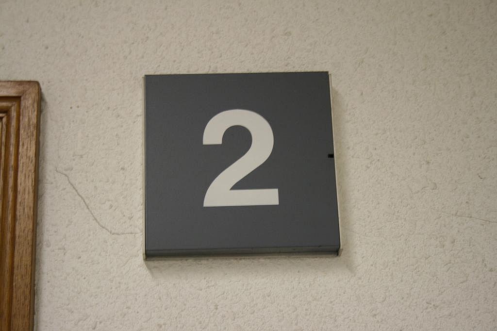 Imagen del inmueble - Oficina en alquiler en calle Nord, Jonquera, La - 326809189
