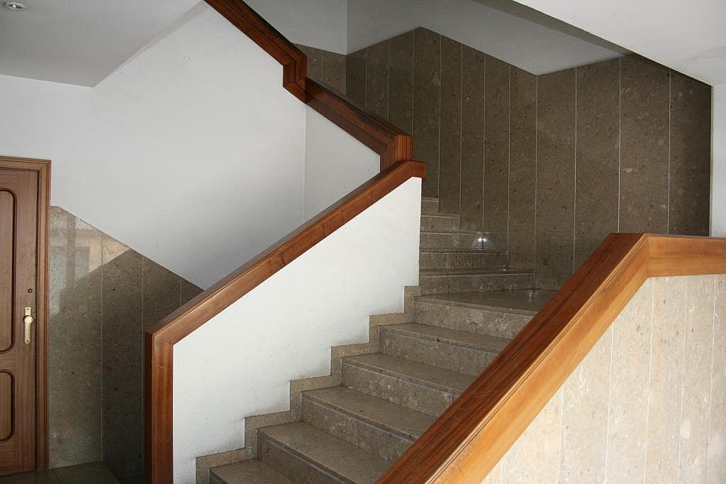 Imagen del inmueble - Oficina en alquiler en calle Nord, Jonquera, La - 326809192