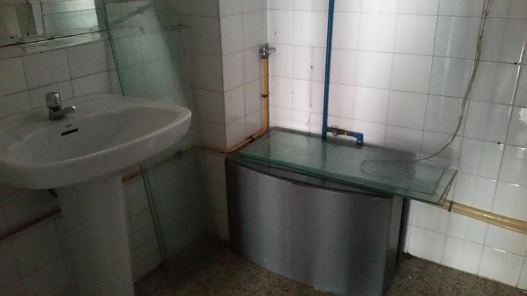 Imagen del inmueble - Oficina en alquiler en calle Blanc, Figueres - 326809918