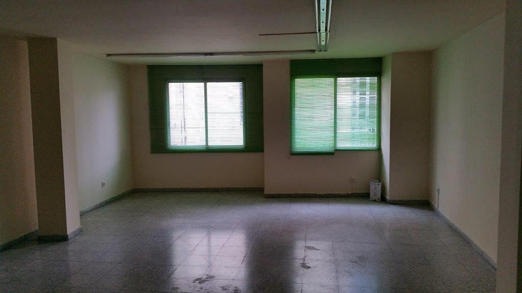 Imagen del inmueble - Oficina en alquiler en calle Blanc, Figueres - 326809930