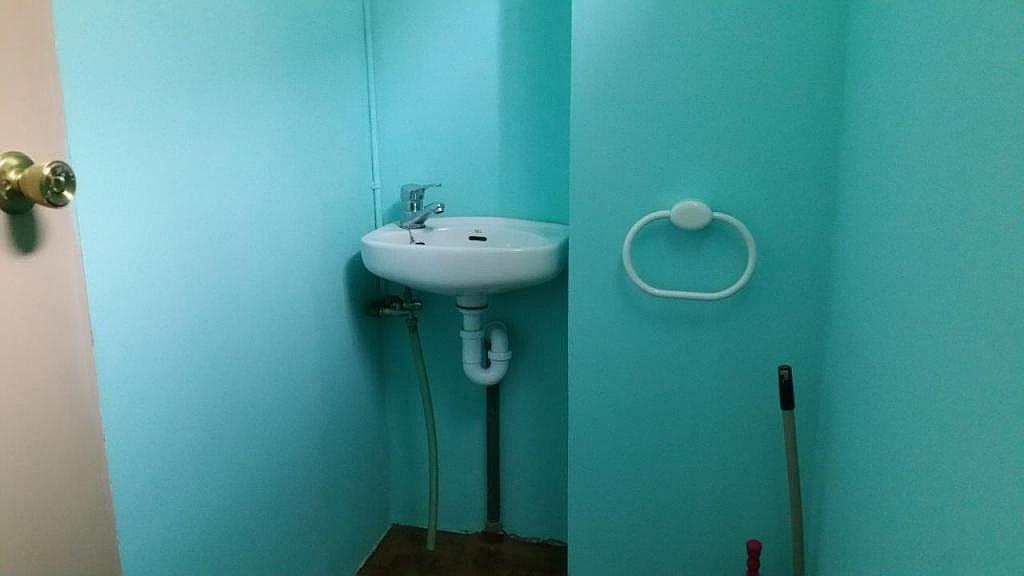 Imagen del inmueble - Oficina en alquiler en calle Blanc, Figueres - 326809954