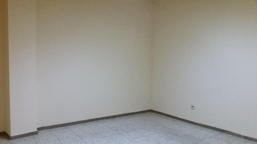 Imagen del inmueble - Oficina en alquiler en calle Blanc, Figueres - 326809975