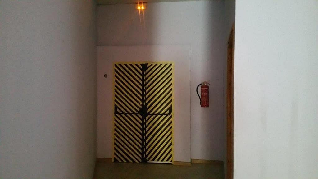 Imagen del inmueble - Local comercial en alquiler en calle Vilabertran, Figueres - 326810140