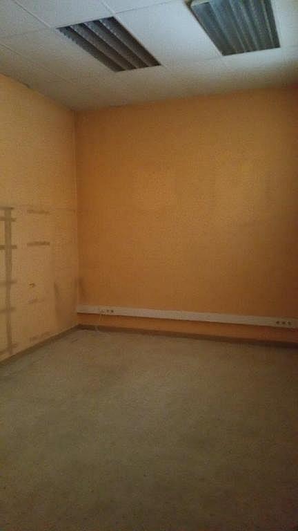 Imagen del inmueble - Local comercial en alquiler en calle Vilabertran, Figueres - 326810149