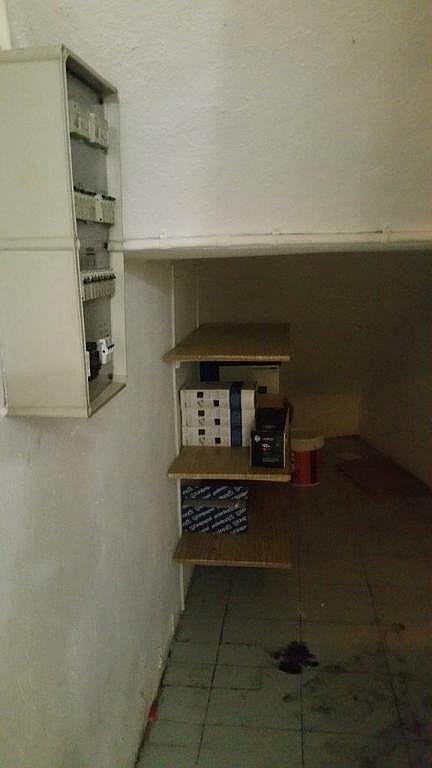 Imagen del inmueble - Local comercial en alquiler en calle Vilabertran, Figueres - 326810179