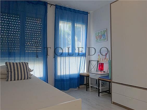 Apartamento en venta en urbanización Rosamar, Santa Cristina d´Aro - 323077443