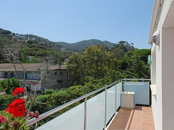Apartamento en venta en urbanización Rosamar, Santa Cristina d´Aro - 323077455