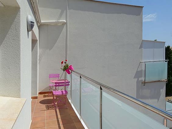 Apartamento en venta en urbanización Rosamar, Santa Cristina d´Aro - 323077458
