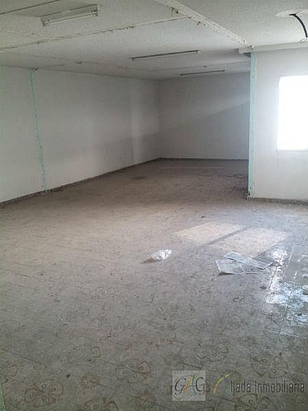 Foto2 - Oficina en alquiler en Centro en Getafe - 322593500