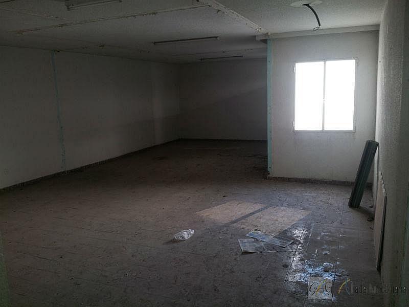 Foto3 - Oficina en alquiler en Centro en Getafe - 322593503