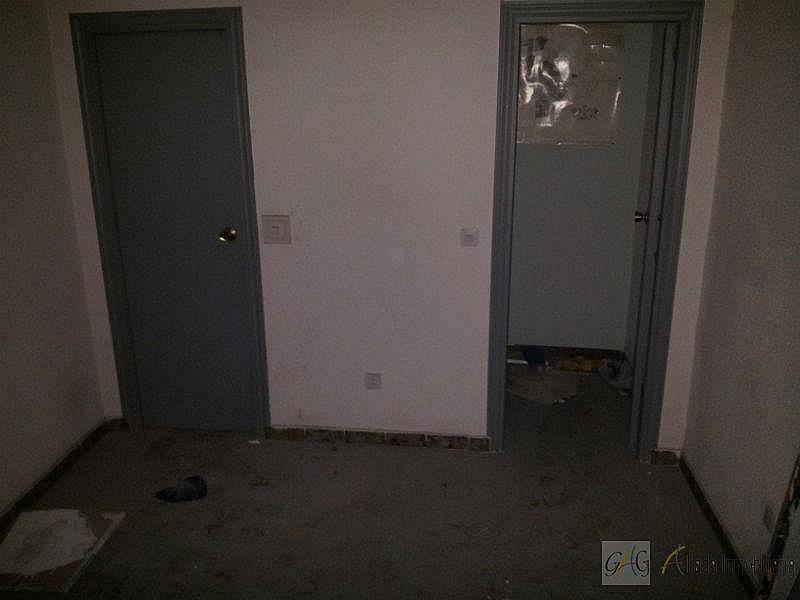 Foto4 - Oficina en alquiler en Centro en Getafe - 322593506