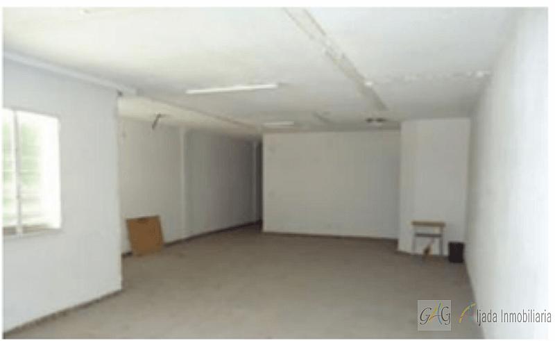 Foto7 - Oficina en alquiler en Centro en Getafe - 322593515