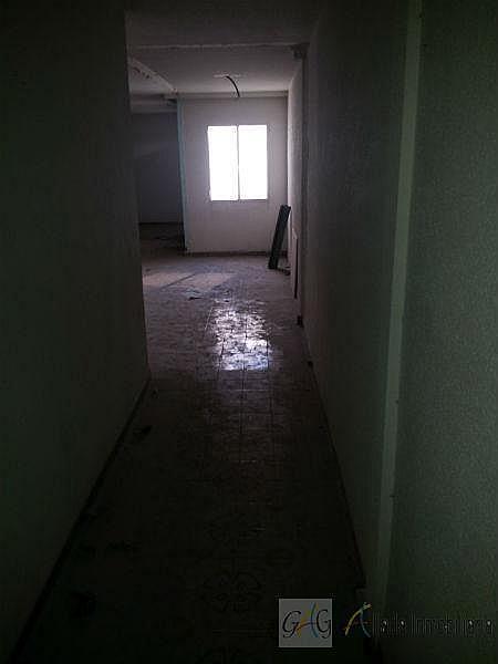 Foto8 - Oficina en alquiler en Centro en Getafe - 322593518