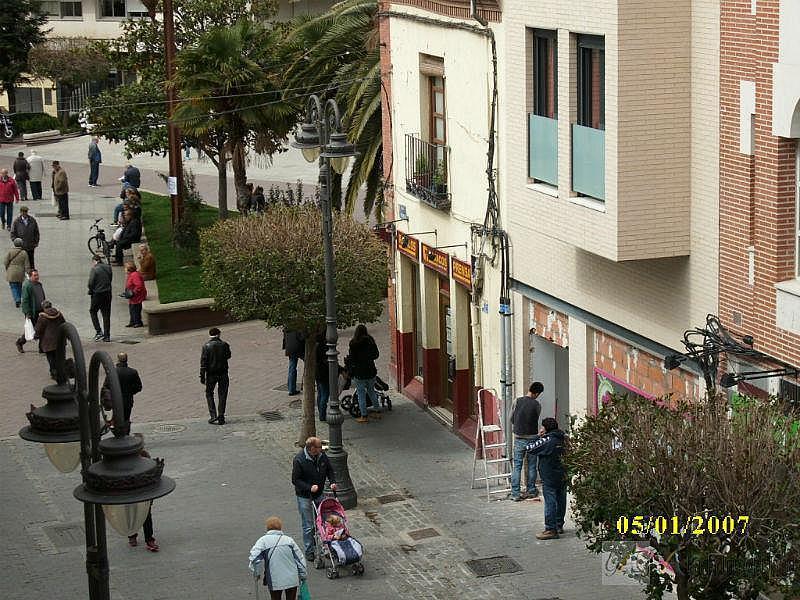 Foto2 - Oficina en alquiler en Centro en Getafe - 322593584