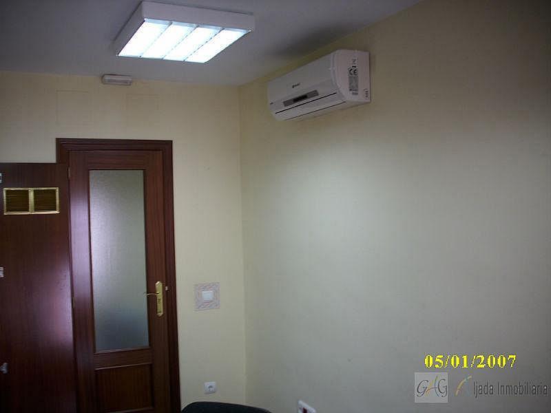 Foto3 - Oficina en alquiler en Centro en Getafe - 322593587