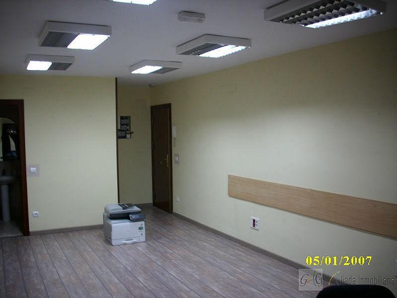 Foto4 - Oficina en alquiler en Centro en Getafe - 322593590