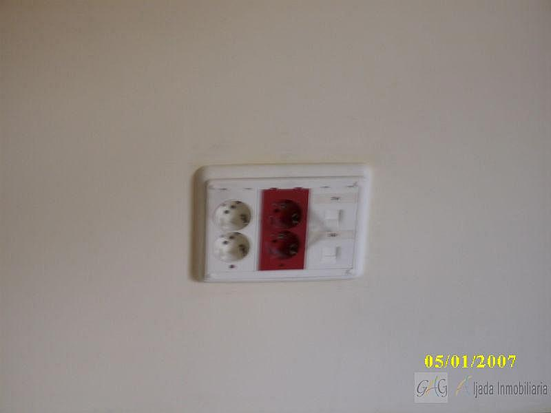 Foto7 - Oficina en alquiler en Centro en Getafe - 322593599