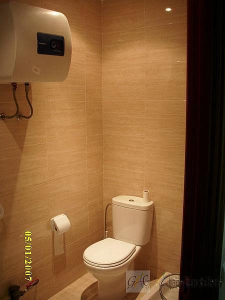 Foto8 - Oficina en alquiler en Centro en Getafe - 322593602