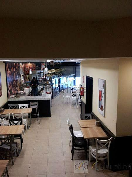 Foto3 - Local comercial en alquiler en Centro en Getafe - 322593809