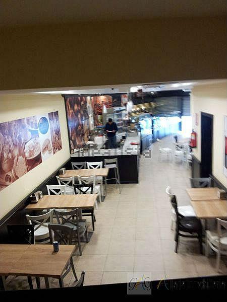 Foto4 - Local comercial en alquiler en Centro en Getafe - 322593812
