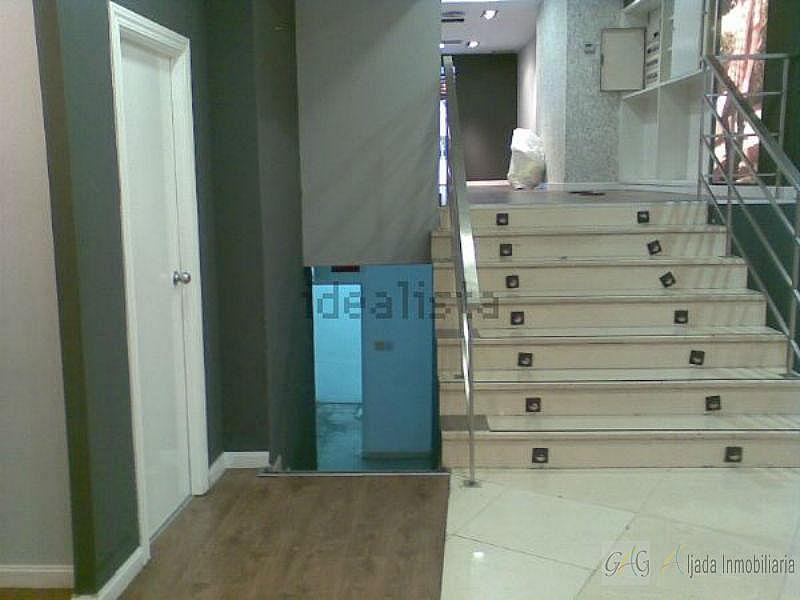 Foto5 - Local comercial en alquiler en Centro en Getafe - 322593815